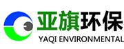 废活性炭回收厂家
