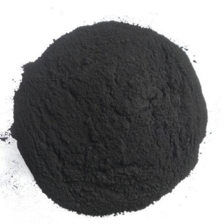 常州粉状活性炭回收