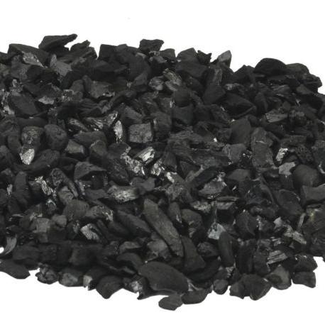 常州颗粒活性炭回收