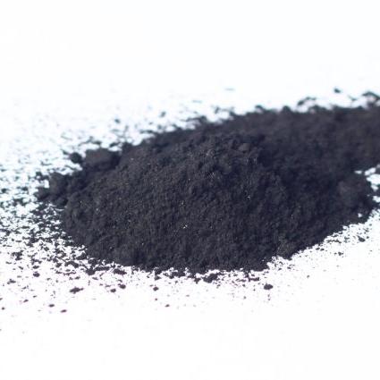 南通粉状活性炭回收