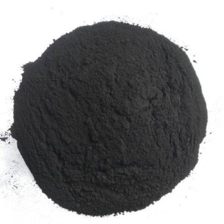 粉状活性炭回收