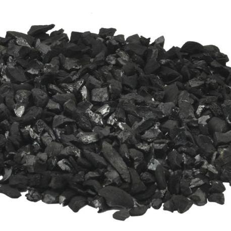 宿迁颗粒活性炭回收